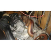 Motor completo - mercedes clase clk (w208) coupe 320 (208.365) - 03.97 - 12.02 - Foto 5