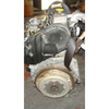 Motor completo - mg rover serie 200 (rf) 220 d (3-ptas.) - 12.96 - 12.99 - Foto 2