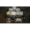 Motor completo - mg rover serie 200 (rf) 220 d (3-ptas.) - 12.96 - 12.99 - Foto 3