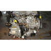 Motor completo - mg rover serie 200 (rf) 220 d (3-ptas.) - 12.96 - 12.99 - Foto 4