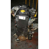 Motor completo - mg rover serie 200 (rf) 220 d (3-ptas.) - 12.96 - 12.99 - Foto 5