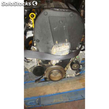 Motor completo - mg rover serie 25 (rf) classic (5-ptas.) - 01.00 - ...