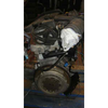 Motor completo - mg rover serie 25 (rf) classic (5-ptas.) - 01.00 - ... - Foto 2