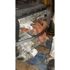 Motor completo - mg rover serie 25 (rf) classic (5-ptas.) - 01.00 - ... - Foto 3