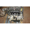 Motor completo - mg rover serie 25 (rf) classic (5-ptas.) - 01.00 - ... - Foto 4