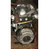 Motor completo - nissan terrano (wd21) 2.7 td - 04.89 - ... - Foto 2
