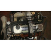 Motor completo - nissan terrano (wd21) 2.7 td - 04.89 - ... - Foto 3