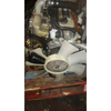 Motor completo - nissan terrano (wd21) 2.7 td - 04.89 - ... - Foto 4