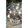 Motor completo - renault scenic iii grand dynamique - 05.10 - 12.15 - Foto 2