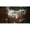 Motor completo - renault scenic iii grand dynamique - 05.10 - 12.15 - Foto 3