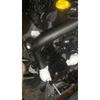 Motor completo - renault scenic iii grand dynamique - 05.10 - 12.15 - Foto 4