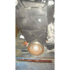 Motor completo - renault scenic iii grand dynamique - 05.10 - 12.15 - Foto 5
