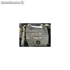 Motor completo - seat leon (1m1) sports limited - 11.99 - 12.04