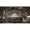 Motor completo - toyota yaris (ncp1/nlp1/scp1) 1.3 expo - 08.03 - ... - Foto 2