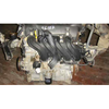 Motor completo - toyota yaris (ncp1/nlp1/scp1) 1.3 expo - 08.03 - ... - Foto 3