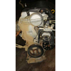 Motor completo - toyota yaris (ncp1/nlp1/scp1) 1.3 expo - 08.03 - ... - Foto 4