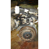 Motor completo - toyota yaris (ncp1/nlp1/scp1) 1.3 expo - 08.03 - ... - Foto 5