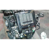 Motor completo - toyota yaris (ncp1/nlp1/scp1) 1.4 d-4d expo - 08.03 - 12.05 - Foto 2