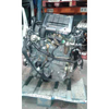 Motor completo - toyota yaris (ncp1/nlp1/scp1) 1.4 d-4d expo - 08.03 - 12.05 - Foto 3