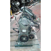 Motor completo - toyota yaris (ncp1/nlp1/scp1) 1.4 d-4d expo - 08.03 - 12.05 - Foto 4