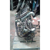 Motor completo - toyota yaris (ncp1/nlp1/scp1) 1.4 d-4d expo - 08.03 - 12.05 - Foto 5