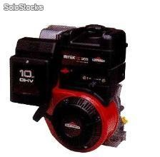 MOTOR DE 10 HP INTEK