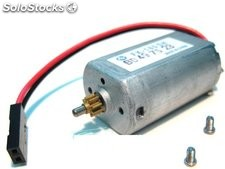 Motor principal B inferior E-sky Hunter RC