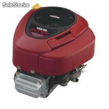 MOTOR VERTICAL 15,5 HP INTEK