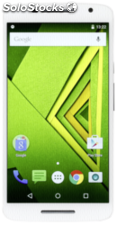 Motorola Moto X Play blanco 16GB