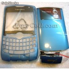 Motorola Nextel 8350i 4pcs set blue al por mayor la oferta
