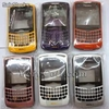 Motorola Nextel 8350i full housing colors al por mayor fabricante
