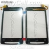 Motorola Nextel i1 i886 i890 i465 housing flip lcd flex door vender al por mayor - Foto 2