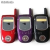 Motorola Nextel i730 full housing colors el proveedor distribuidor