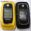 Motorola Nextel i897 full housing al por mayor al por mayor