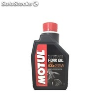 motul fork oil factory line 2,5w (very light)