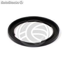 Mount Adapter Canon PowerShot SX40HS SX30IS SX50HS at 67mm fa-DC67A support