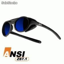 Mountain revo azul pc polarizado af ansi
