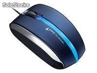 Mouse genius traveller 700