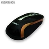 Mouse inalambrico - Modelo:TC-603