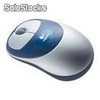 Mouse Inalambrico PS2 Logitech