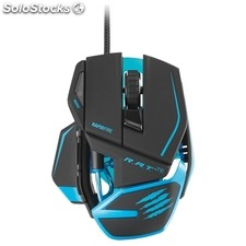 Mouse mad catz r.a.t. Te -