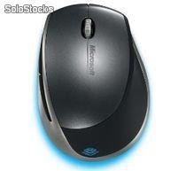 Mouse Microsoft Explorer Mini Mouse 5BA-00003