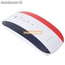 mouse ottico wireless colori francia 71672