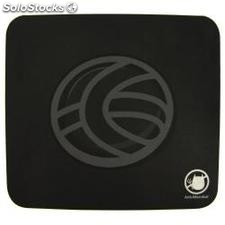 Mouse pad Anti-Microbial black (MU31)