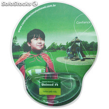 Mouse Pad Gel