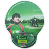 Mouse Pad Gel - Foto 1
