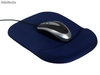 Mouse Pad Gel - Foto 4