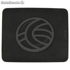 Mouse pad Yuppie black (MU42)