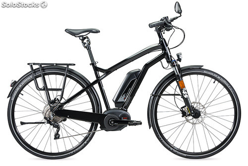 moustache e bike bosch 28 samedi 28 speed 45 km h. Black Bedroom Furniture Sets. Home Design Ideas