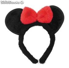 Mousy headband